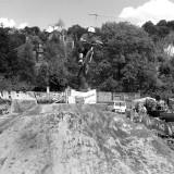 2005-07_B.BMX_Loschw_15ehf_JDose_sw