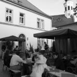 2005-07_b.ausklanghosterwitz15_hf_sw