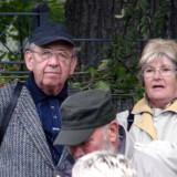 2009-10_008