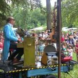 2012-08_Liedermacherei4