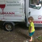 2012-08_Liedermacherei5