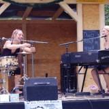 2012-08_Liedermacherei6