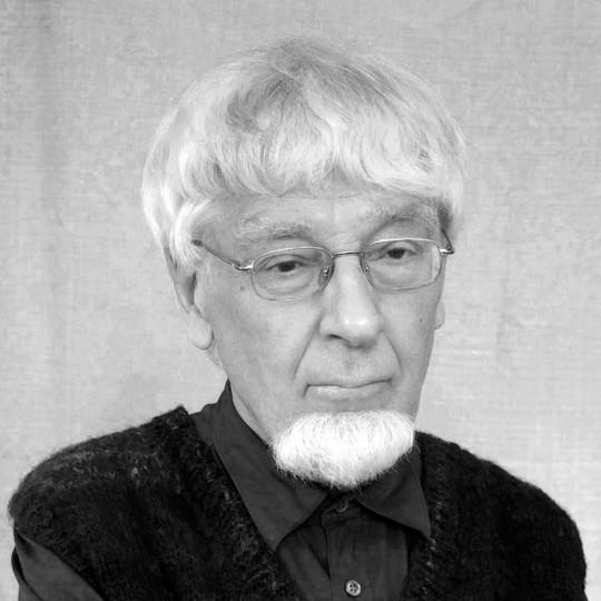 Dietrich Buschbeck