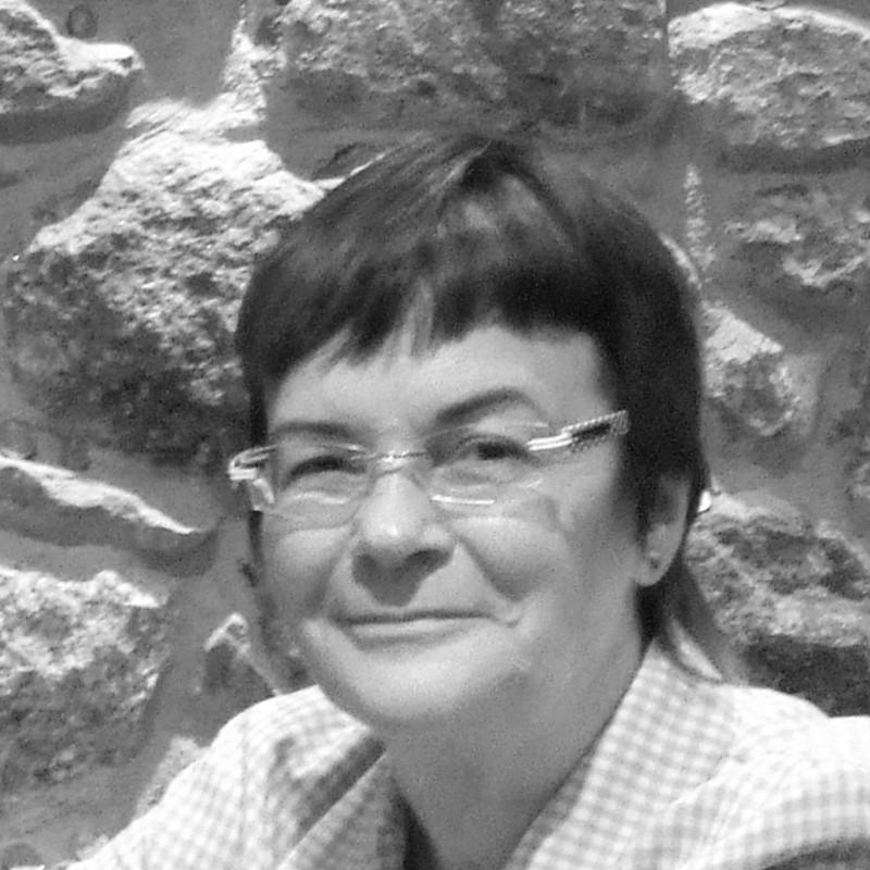 Sonja Bernstengel