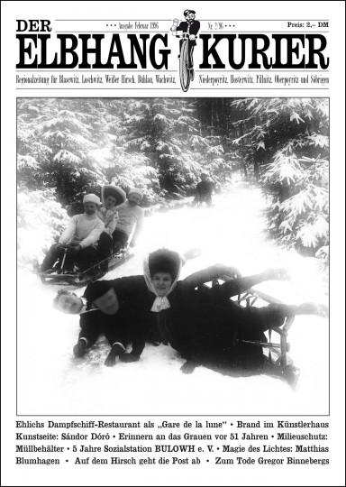 Ausgabe Februar 1996