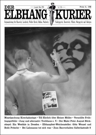 Ausgabe März 1996