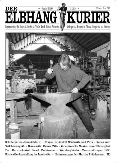 Ausgabe Mai 1996