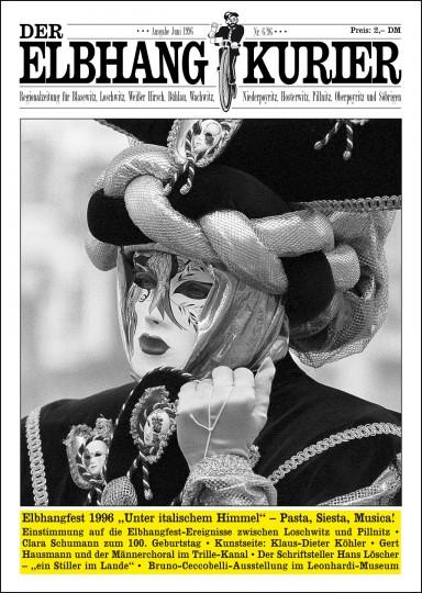 Ausgabe Juni 1996