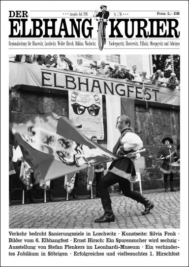 Ausgabe Juli 1996