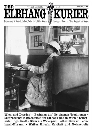 Ausgabe September 1996