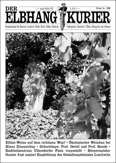 Ausgabe Oktober 1996