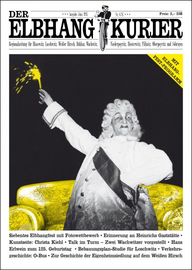 Ausgabe Juni 1997