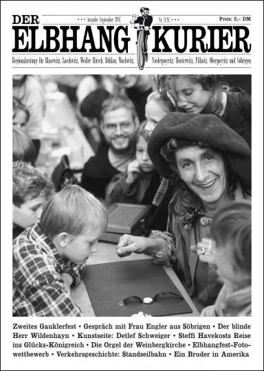 Ausgabe September 1997