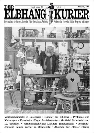 Ausgabe November 1997