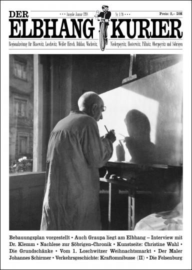 Ausgabe Januar 1998