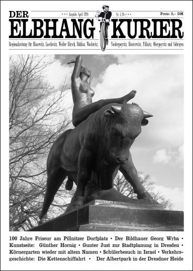 Ausgabe April 1998