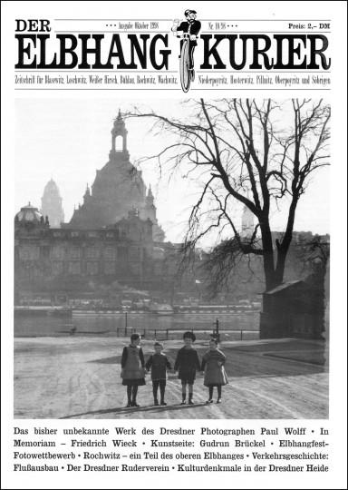 Ausgabe Oktober 1998