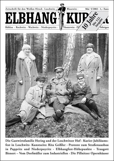 Ausgabe Mai 2002