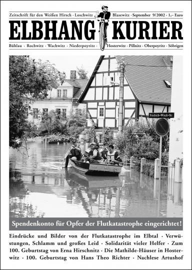 Ausgabe September 2002