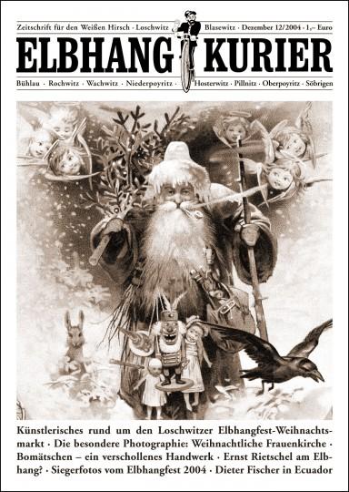 Ausgabe Dezember 2004