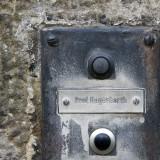 Hegenbarth-Archiv