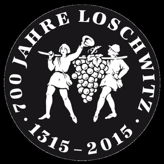 700 Jahre Loschwitz