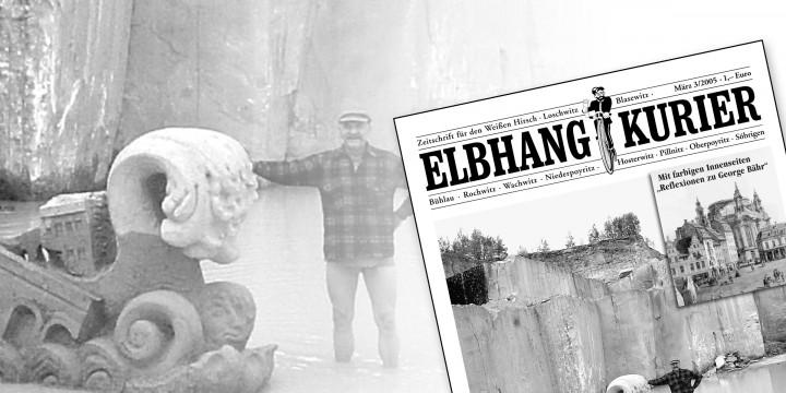Elbhang-Kurier März 2005