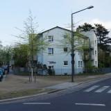 2015-06_Blasewitz-Berggartenstrasse-nachher