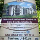 2015-06_Blasewitz_Bautafel-Loschwitzer-Strasse