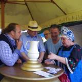 2015-07_Elbhangfest-Hilbert