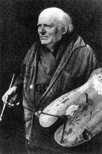 Ernst Hassebrauk Archiv Elbhang-Kurier