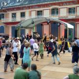 2016-07_Elbhangfest-Schloss-Pillnitz
