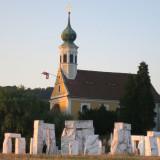 2016-07_Elbhangfest-Stonehenge-Kirche