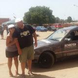 2017-05_Gambia-Rallye-07