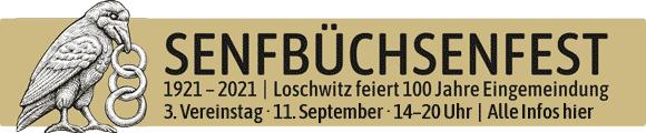 3. Vereinstag Senfbüchsenfest